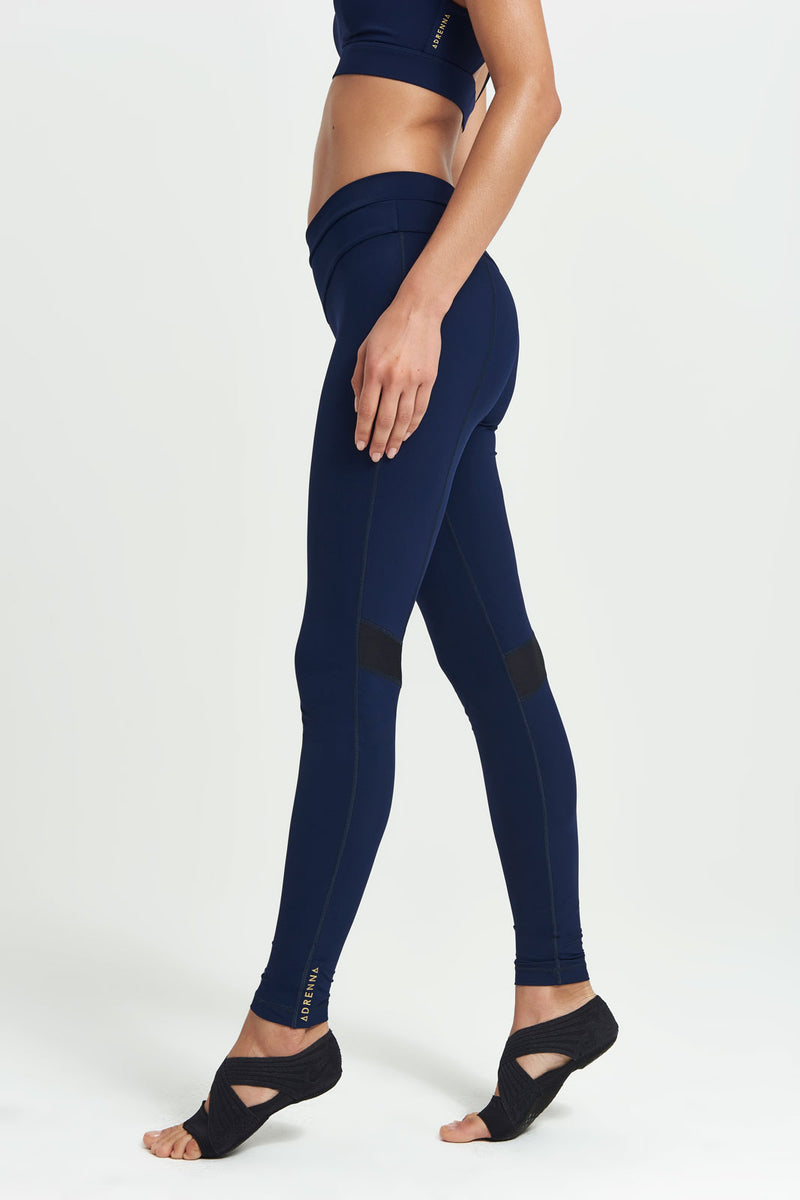 Sustainable sports leggings