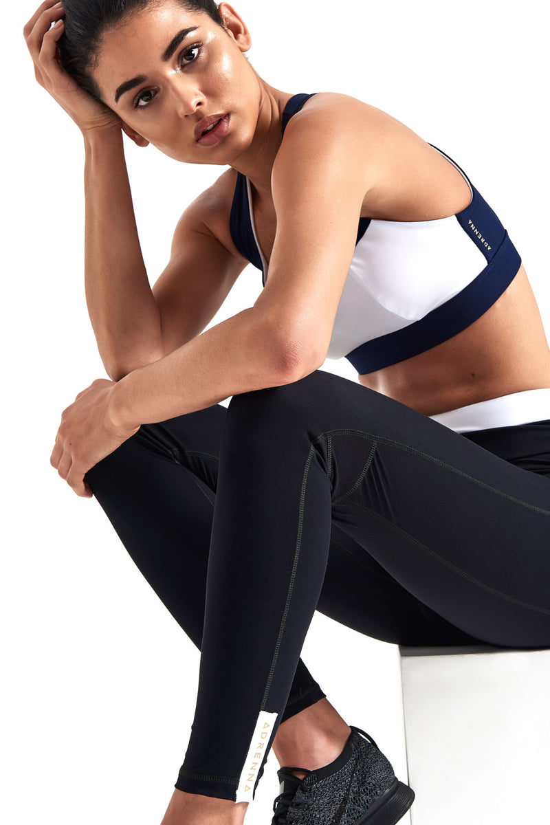 Core Leggings - Icon
