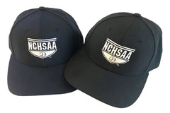 NCHSAA BASEBALL SOFTBALL