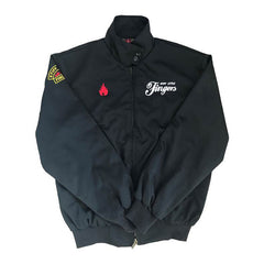 Fingers Harrington Jacket
