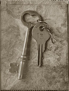 Store Room Keys Photography Mel Curtis BW- Portfolio2 Gallery