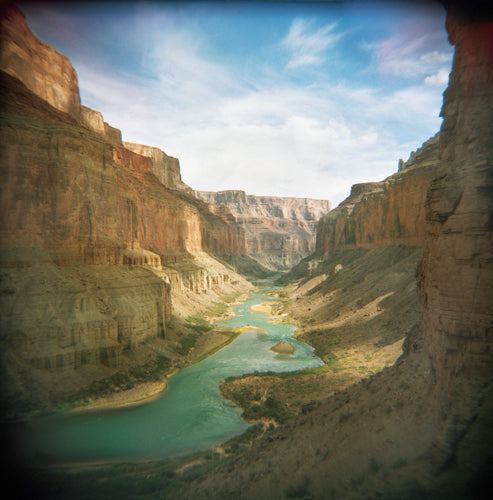 Grand Canyon Photography Rosanne Olson- Portfolio2 Gallery
