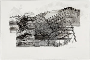 OCR: Naches Loop Drawings Juliet Shen- Portfolio2 Gallery