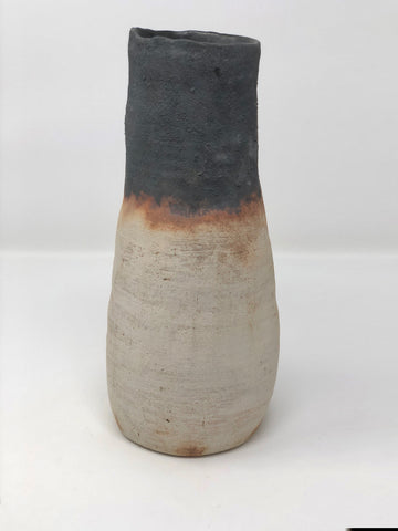 Unearthed no. 17-1 Ceramics Anne Traver- Portfolio2 Gallery