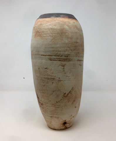 Unearthed no. 17-3 Ceramics Anne Traver- Portfolio2 Gallery