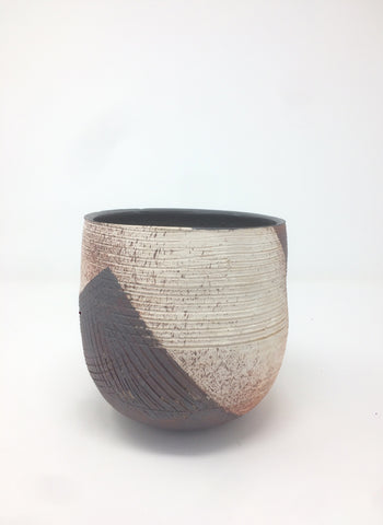 Unearthed no. 17-45 Ceramics Anne Traver- Portfolio2 Gallery