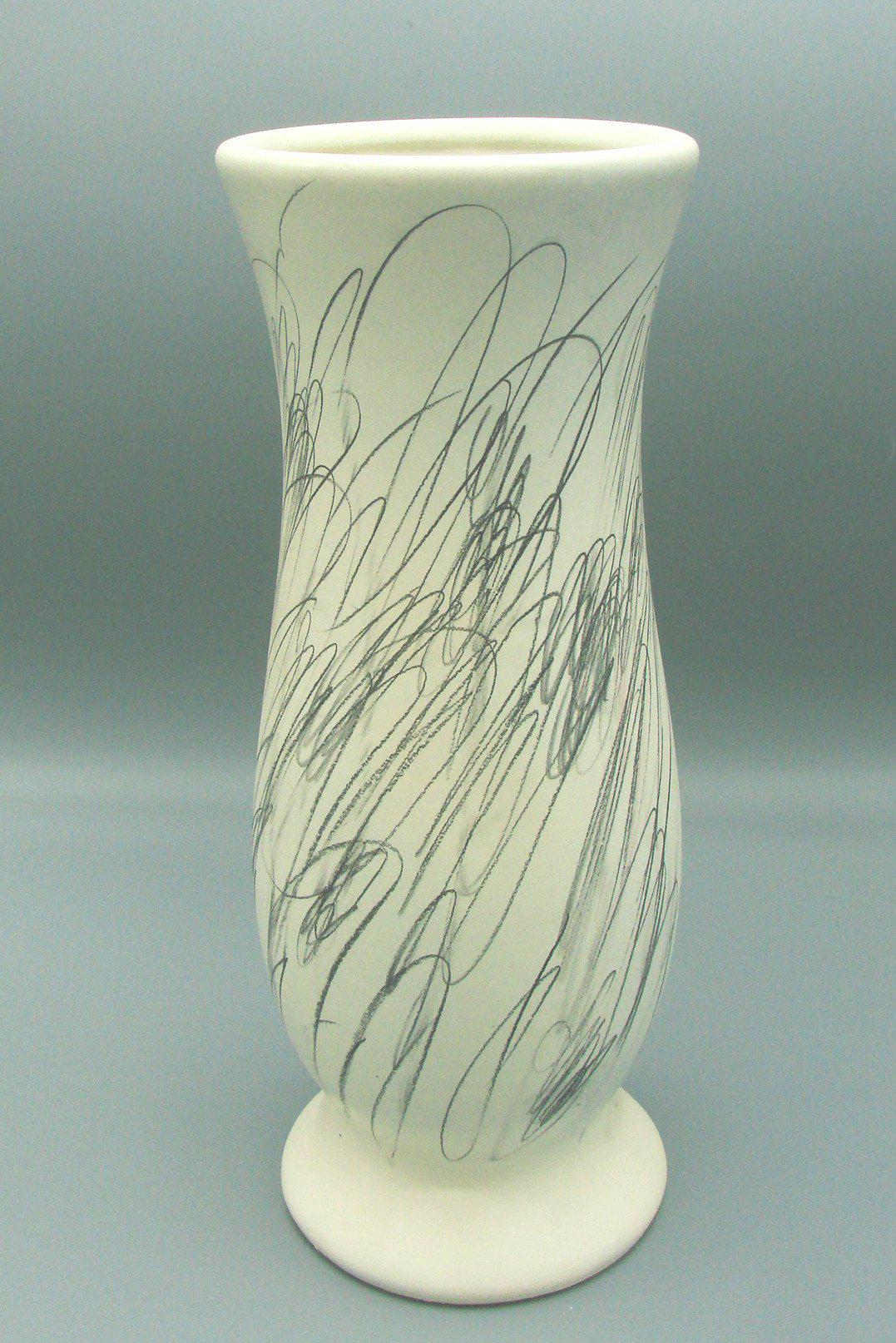 Scribbles on Ivory I Crafts Pat Hansen- Portfolio2 Gallery