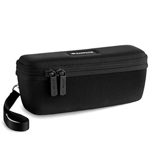 caseling CASE Fits The Anker SoundCore 2 & Soundcore 1 Speaker by caseling-com.myshopify.com
