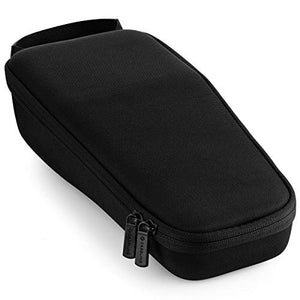 Caseling Hard Case Fits Brady BMP21-PLUS Handheld Label Printer with Rubber Bumpers | Storage Carrying Pouch Bag | with Easy Grip Carry Handle and Premium Zipper to Protect Your Device - caseling.com