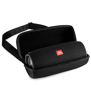 Hard CASE for JBL Xtreme Portable Wireless Bluetooth Speaker. by Caseling - caseling.com