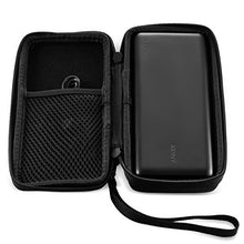Hard Case Fits Anker PowerCore 26800 Portable Charger - caseling.com