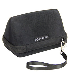 Caseling  Hard Case for OontZ Angle 3 Portable Wireless Bluetooth Speakers - caseling.com