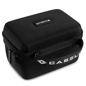 Caseling Hard Case Fits Moultrie A-Series Game Camera | All Purpose Series | A-30 / A-30i / A-40 / A-40 PRO/A-25 / A-25i & More by caseling-com.myshopify.com