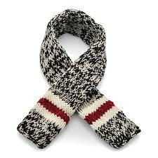 Apparel - Scarf - Wool (Boyfriend)