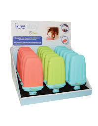 Cooling - Ice Chew Toy