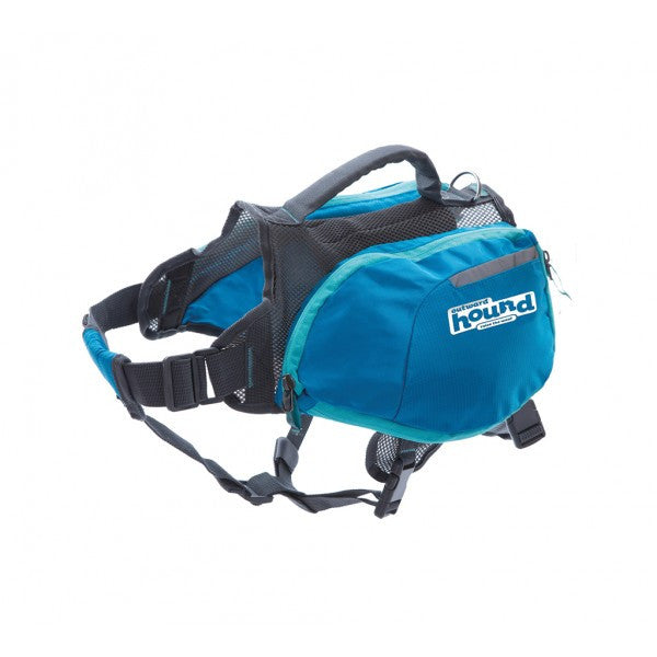Outdoors - Backpack (Outward Hound)