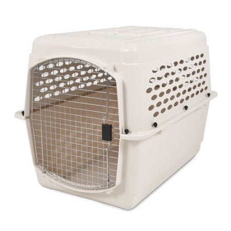 Crate / Travel Kennel