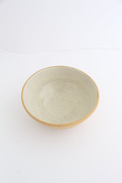 Samantha Ceramics | Pretty + Sweet Bowl
