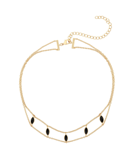 Joie Choker Necklace