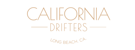 California Drifters
