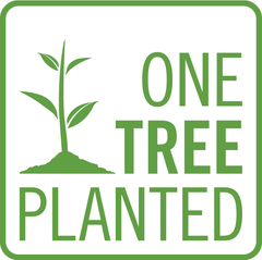 One Tree Planted Partnership with Players Pickleball