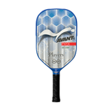 Avant FPX: Featuring Gel-Core and Exo-Frame Technologies