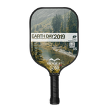 Earth Day 2019 Special Edition Rogue SI Gel-Core