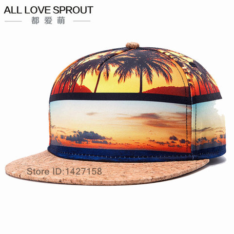 3D Color Hats, 14 Different Unique Designs. Variety of Printing, Buddha, Men, Women, Sports Hat. Baseball, Fashion trends, Hip Hop, adjustable, Unisex