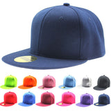 Hat - 18 Hot Color Choices -Adjustable - Men, Women, Unisex - All Fashions