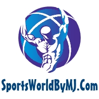 Sports World By MJ