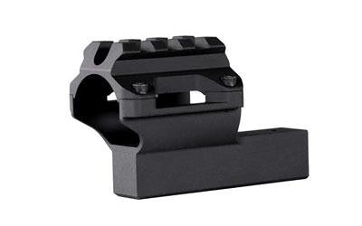 Magpul Htr X22 Bpkr Optics Mount