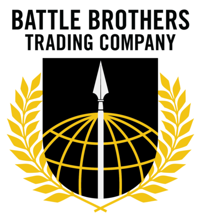 Battle Brothers Trading Company