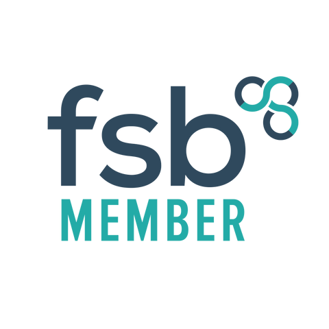 Big Car Parts - Essex FSB Member