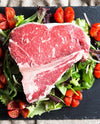 I Like Italian Food: Carne - Costata di Razza Piemontese 700 gr