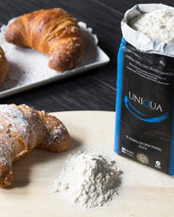 I Like Italian Food: Farina - Farina Uniqua Blu 1 kg