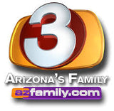 Arizonas Family Channel 3, Gods Garden Treasures, Phoenix Flower Delivery, Flower Tips, Flowers Bouquets,