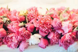 Gods Garden Treasures Love Peonies Flower Delivery News