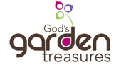 God's Garden Treasures