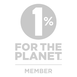 One Percent for the Planet