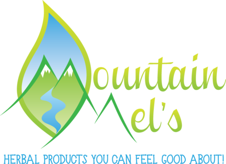 Mountain Mel's teas recalled for possible salmonella contamination