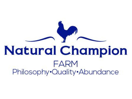 Natural Champion Farm