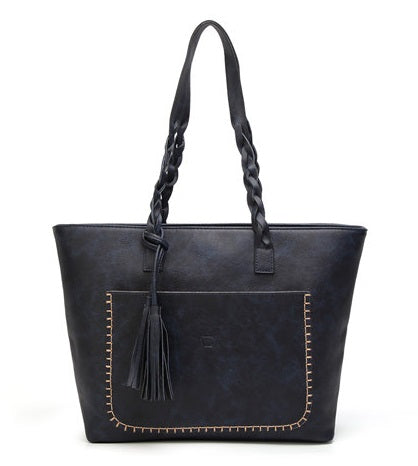 SAC  A MAIN  CHIC  CASUAL