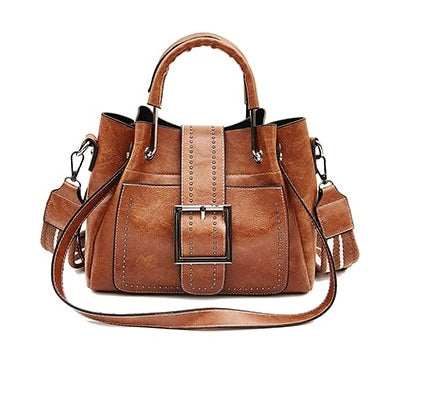 SAC A MAIN CHIC VINTAGE