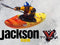 Jackson Kayak Villain Review by Leif Embertson