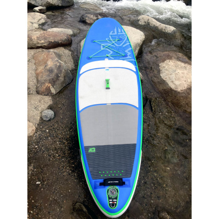2016_Starboard_Astro_Whopper_Deluxe_Review_Board_Dims_Wide_Center_Pin_tail