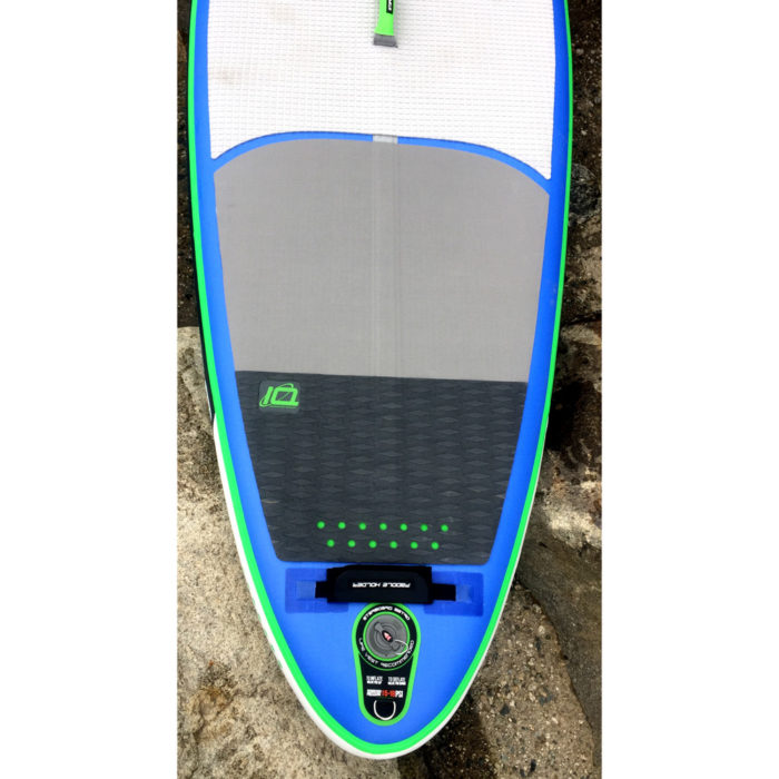2016_Starboard_Astro_Whopper_Deluxe_Review_Board_Dims_Wide_Center_Pin_tail_II