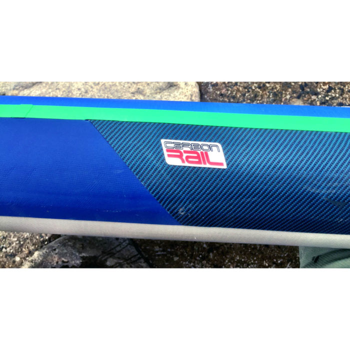 2016_Starboard_Astro_Whopper_Deluxe_Review_Carbon_Rail