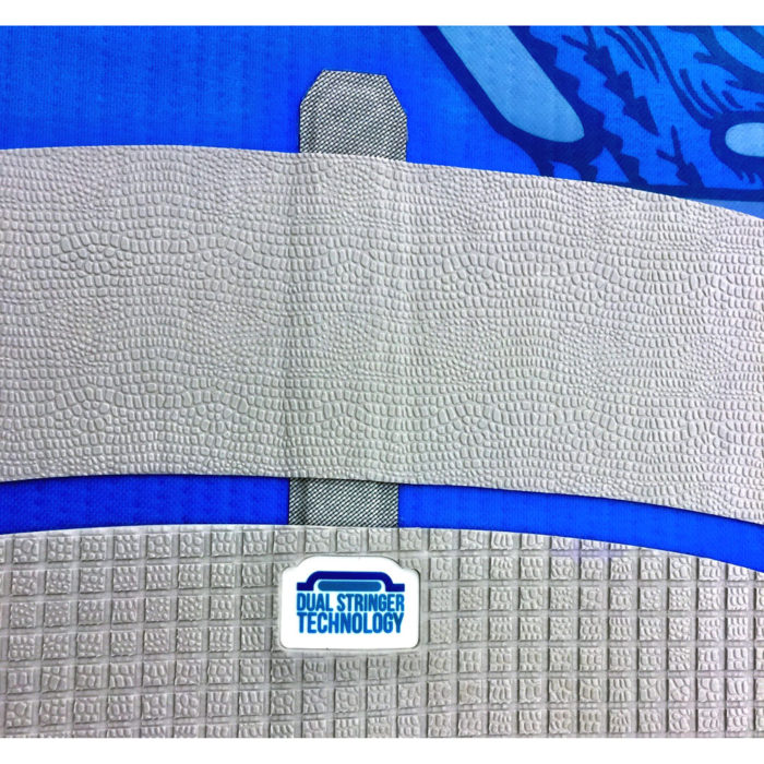 2016_Starboard_Astro_Whopper_Deluxe_Review_Dual_Stringer_Technology
