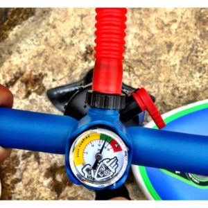 2016_Starboard_Astro_Whopper_Deluxe_Review_High_Pressure_Pump