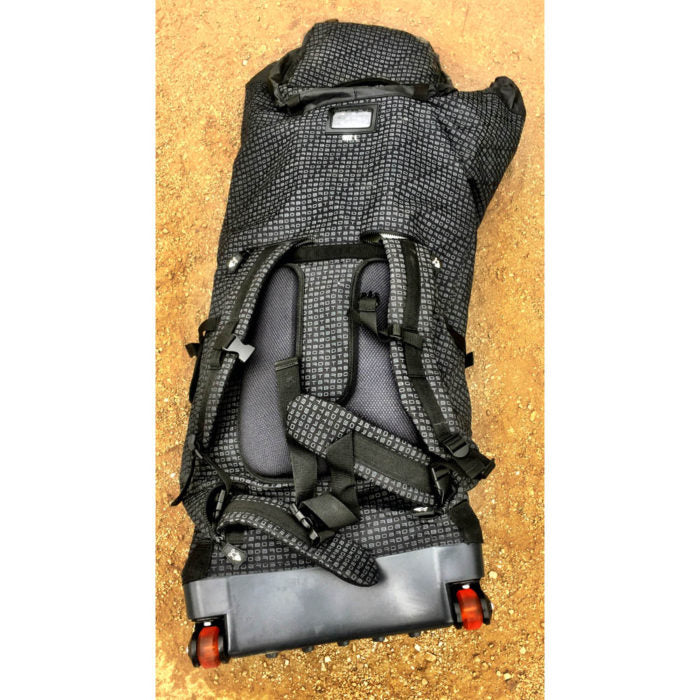 2016_Starboard_Astro_Whopper_Deluxe_Review_Travel_Bag